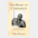 L013 The Heart of Compassion
